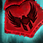 Valkyrie Linen Insignia.png