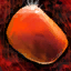 Carnelian Nugget.png