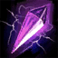 Charged Crystal.png