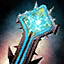 Charged Stormcaller Scepter.png
