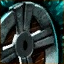 Mithril Shield Backing.png