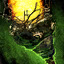 Orrian Torch.png
