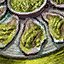 Oysters with Pesto Sauce.png