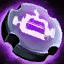 Superior Rune of the Scrapper.png