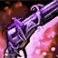 Violet Antique Revolver.png