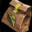 Bay Leaves in Bulk.png