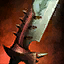 Blood Legion Combat Blade.png