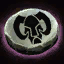 Minor Rune of the Centaur.png