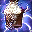 Sublime Mistforged Triumphant Hero's Breastplate.png