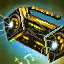 World 2 Super Boom Box.png