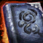 Book of Secrets.png