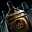 Bottle of Black Lion's Reserve.png