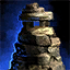 Elonian Cairn Stones.png
