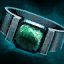Emerald Mithril Ring.png