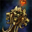 Gold Lion Scepter.png