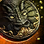 Dragon Plate.png