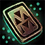 Glyph of the Scavenger.png