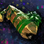 Wrapped Pistol.png