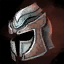 Heavy Plate Helm.png