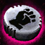 Major Rune of Rage.png