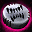 Major Rune of Vampirism.png