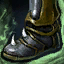 Primeval Warboots.png