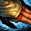 Stately Gloves.png
