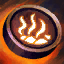 Superior Sigil of Smoldering.png