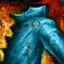Damask Coat Panel.png