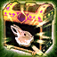 Champion Snuffles the White Rabbit Loot Box.png