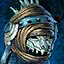 Dragonscale Headdress.png