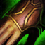 Feathered Gloves.png