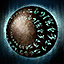 Runed Sphere Casing.png