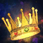 Champion's Crown.png
