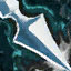 Chaos Spear.png