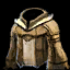 Country Coat.png
