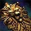 Gold Lion Shield.png