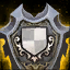 Guild Shield.png