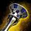 Obsidian Scepter.png