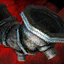 Plated Warhorn.png