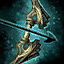 Restored Boreal Short Bow.png