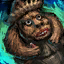 Totem of the Gorilla.png