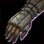 Wool Gloves Panel.png