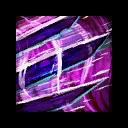 Blurred_Frenzy.png
