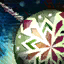 Green Ball Ornament.png
