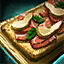 Mint-Pear Cured Meat Flatbread.png