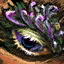 Mordrem Thrasher Eye.png
