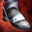 Ornate Guild Greaves.png