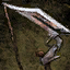 Reclaimed Longbow.png