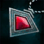 Ruby Mithril Amulet.png